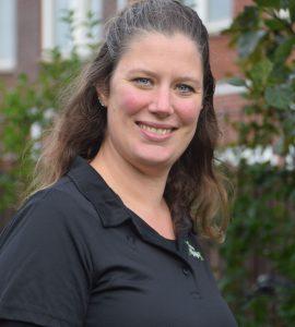 Anita Dijkhuizen